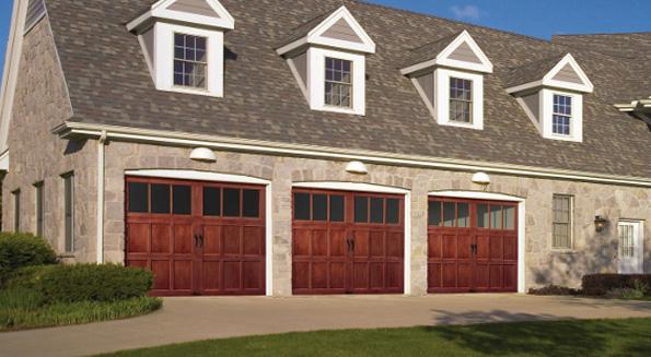 Allan Garage Door Inc Your Authorized Genie And Liftmaster Service