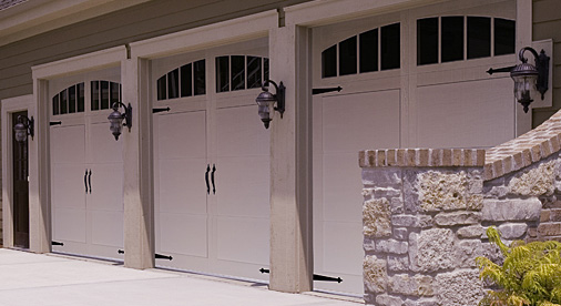 Allan Garage Door Inc Your Authorized Genie 174 And